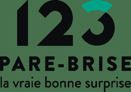 123 Pare-Brise