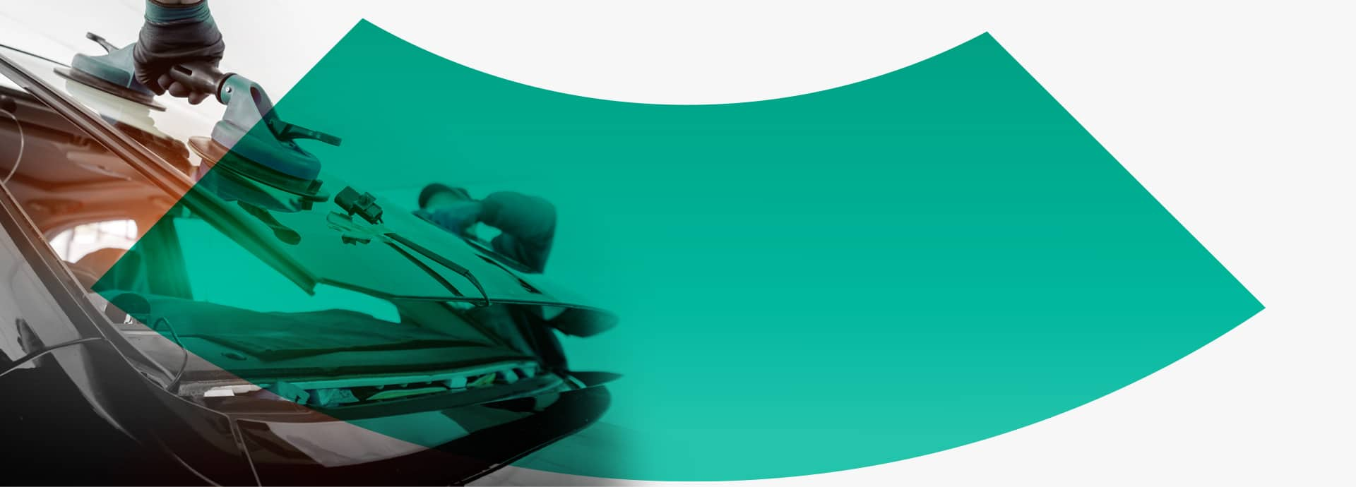Fond du slider de la page d'accueil 123 Pare-Brise